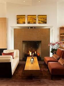 small living room design ideas 2017 house interior With interior design living room principles