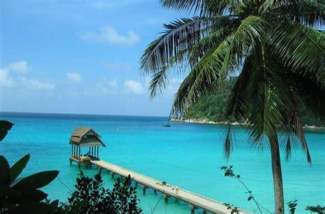 14 Malaysian Islands For Your Next Island Getaway