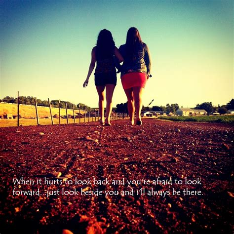 Funny Best Friend Quotes For Girls Quotesgram