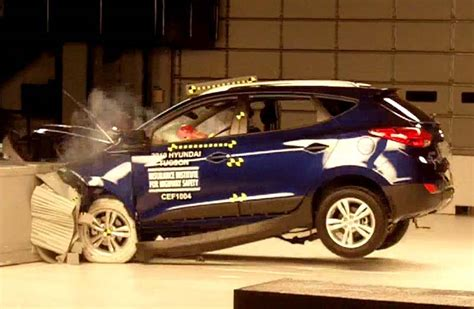 nhtsa  include collision prevention systems  crash