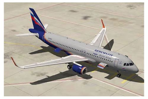 Jardesign a320neo free download :: sandcafordi