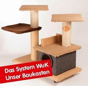 Kratzbaum Echter Baum : kratzbaum und kletterbaum shop home facebook ~ Frokenaadalensverden.com Haus und Dekorationen