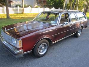 1978 Buick Regal Lights 1978 Buick Station Wagon Gm Rally Rims Low Milege Roof