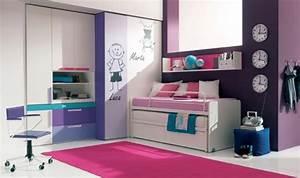 90 cool teenage girls bedroom ideas freshnist With amazing bedrooms for teenagers girl