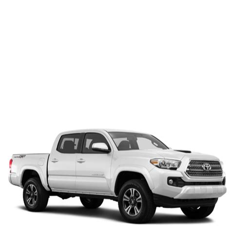 Wolf Toyota by Wolfe Toyota New Used And Certified Pre Owned