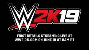 WWE 2K17 Hall Of Fame Showcase DLC Is Live - Launch ...