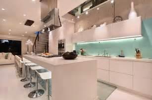 modern traditional kitchen ideas kitchen backsplash ideas a splattering of the most