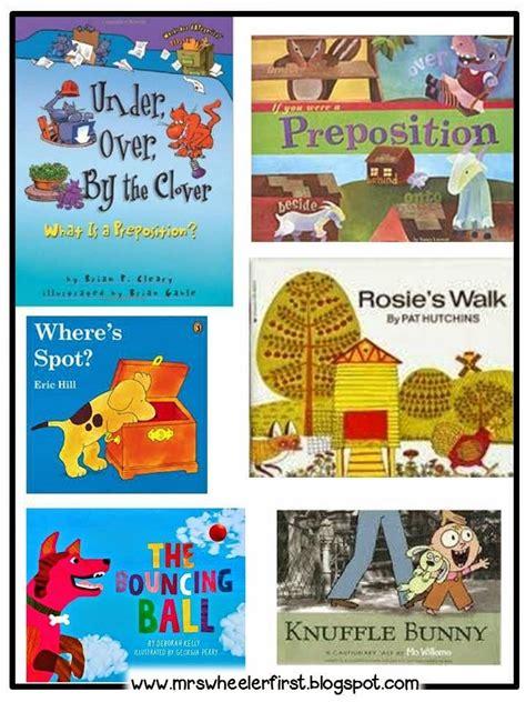 best 25 preposition activities ideas on 671 | fd43ac09841cb09b95bd5a6e239d9278 prepositional phrases preposition first grade