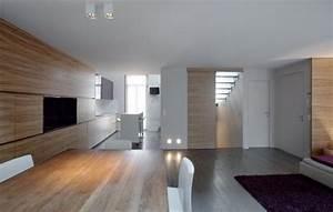 Architecture à Vivre : appartement design monaco ~ Melissatoandfro.com Idées de Décoration