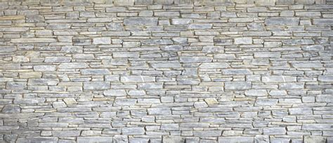 steinwand im haus steinwand proxyagent info