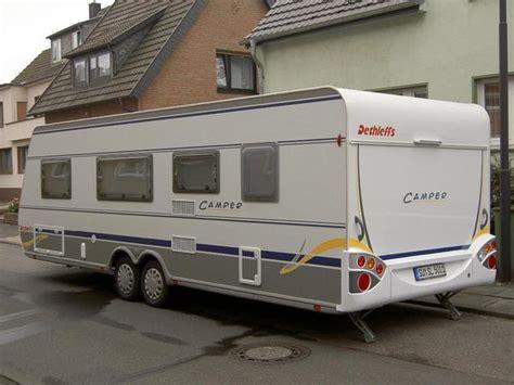 dethleffs wohnmobile gebraucht wohnwagen gardinen kaufen gebrauchte wohnwagen wohnwagen