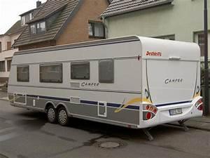 Umlaufmaß Wohnwagen Berechnen : dethleffs 650 sk camper in top zustand in troisdorf ~ Themetempest.com Abrechnung
