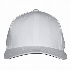 unique cheap custom baseball caps