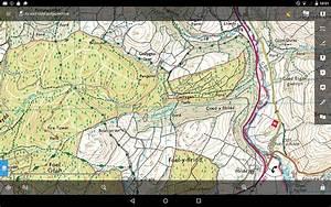 Locus Karten Download : locus map pro bietet jetzt ordnance survey explorer karten matsch piste ~ One.caynefoto.club Haus und Dekorationen
