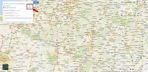 Maps Google Route Berechnen : google maps route f r gps ger t exportieren auf tour ~ Themetempest.com Abrechnung
