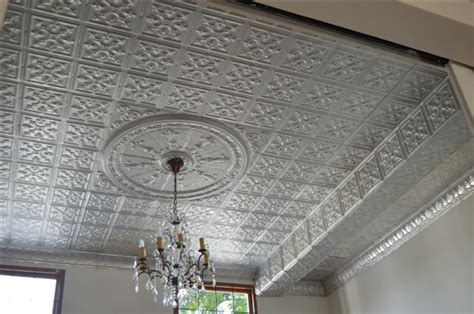 Metallic Tiles South Africa by Gallery Pressed Steel Ceilings Pressed Steel Ceilings