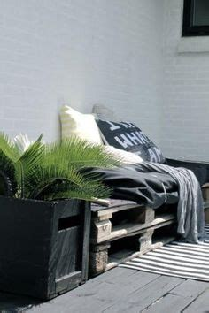 Construire Chaise Longue Palette by 1000 Images About Do It Yourself Palettes On Pinterest