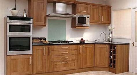 kashmir indian cuisine modular kitchen interiors manufacturer in punjab