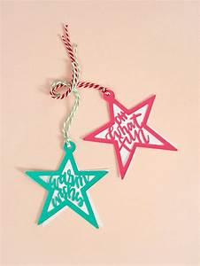 Sterne Aus Papier Schneiden : 1001 ideen zum thema weihnachtskarten basteln ~ Watch28wear.com Haus und Dekorationen