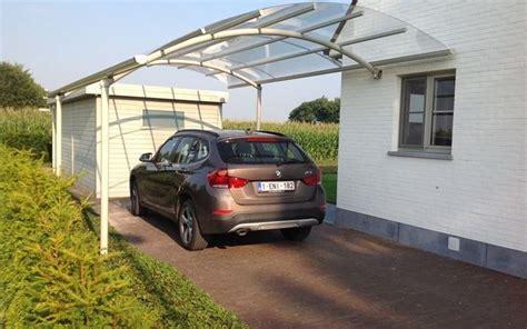 tettoia auto fai da te come costruire una tettoia per auto tettoie e pensiline