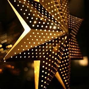 Weihnachtsbeleuchtung Innen Fenster : weihnachtsbeleuchtung zur fensterdekoration ~ Orissabook.com Haus und Dekorationen