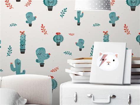 chambre enfants garcon papier peint chambre bebe garcon maison design bahbe com