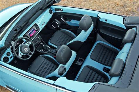 siege auto audi tt prix photos et tarifs de la nouvelle volkswagen