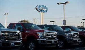 Credit 0 Ford : ford credit rolls out 75 month loans nationwide ~ New.letsfixerimages.club Revue des Voitures