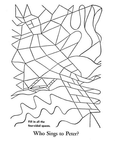 images  math quadrilaterals  pinterest