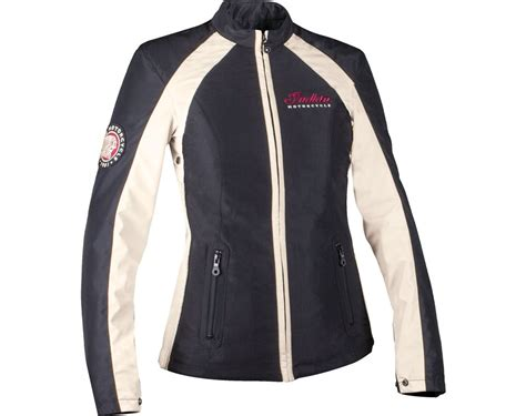 Women's Spirit Jacket -black