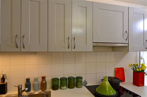 peinture cuisine v33 peinture pour meuble de cuisine v33 pasahi com