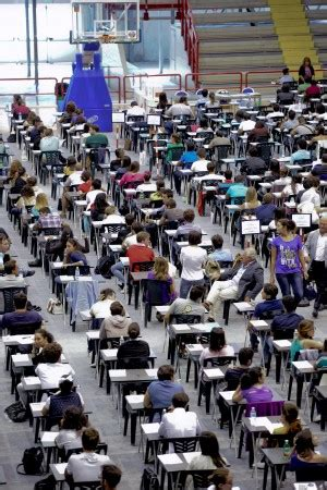 Psicologia Firenze Test Ingresso Universit 224 Al Via I Test Di Ingresso Ma 232 Polemica Sul
