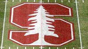 stanford cuts 11 varsity sports from athletics department