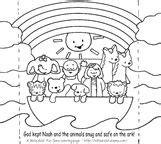 111 best noah s ark crafts images on noah ark 304 | 882a4bdfea639340b1a7c43ea43f8052 preschool bible preschool lessons