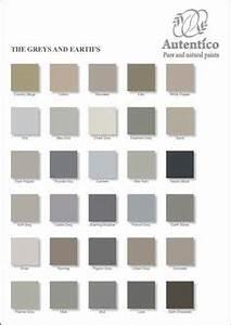 les teintes de gris nuancier blanc noir gris naturel With nice nuancier peinture couleur taupe 13 peinture couleur cuisine gris anthracite et taupe dulux