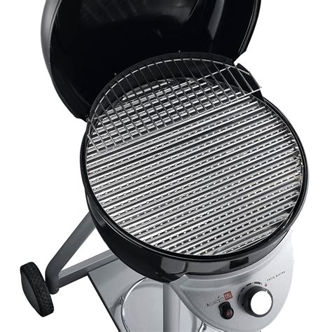Char Broil 174 14601900 Patio by Char Broil 174 14601900 Patio Bistro Tru Infrared 240 Gas Grill