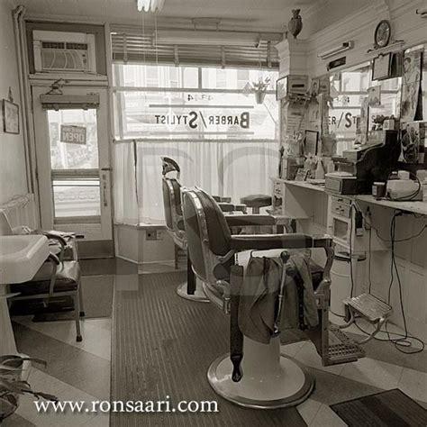 Emil J Paidar Barber Chair 1959 by 1430 Best Barbershop Images On Barber Shop