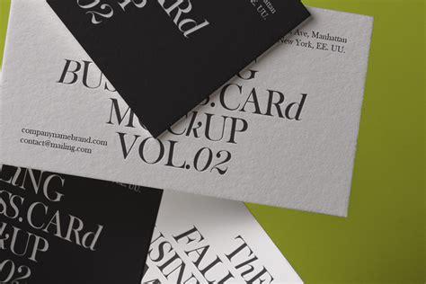 Falling Psd Business Card Mockup Vol2 Business Headshots Images Card Mockup Sketch Hologram Logo 9 X 5 Psd Brand Vol 3 Strategic Unit Funny Quotes