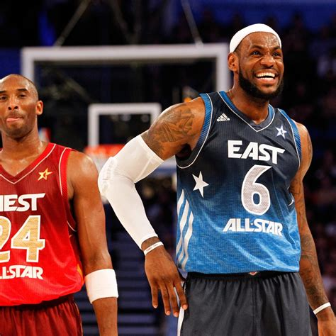 Miami Heat vs. Los Angeles Lakers: Why Does LeBron Own the ...