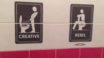 jimmy s bathroom tiles