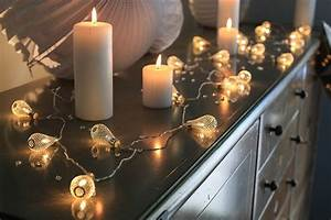 Guirlande Lumineuse Mariage : guirlandes lumineuses bulbes argent pile mariage ~ Melissatoandfro.com Idées de Décoration