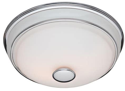 Round Bathroom Fan Bathroom Design Ideas
