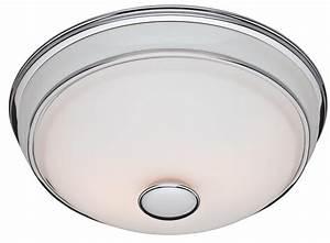 Hunter ventilation victorian bathroom exhaust fan