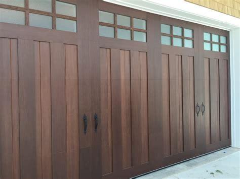 garage door service philadelphia clopay garage doors traditional garage philadelphia