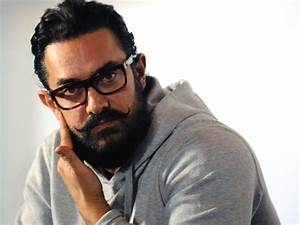 Aamir Khan uses steroids for 'Dangal' body transformation ...