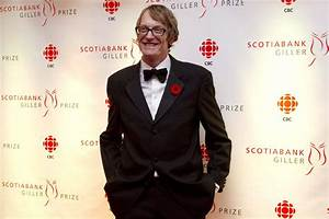 Giller Prize nominees include surprises, big names missing ...