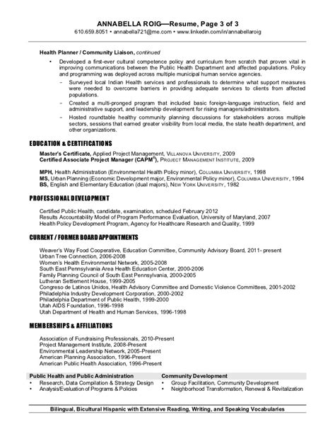 Shidduch Resumes by Shidduch Resume Template 13 Images Free Workplace