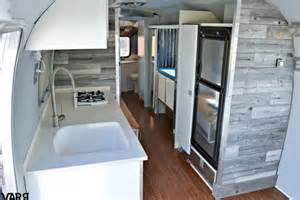 mobile home interior paneling 4 great cer remodels you 39 ll