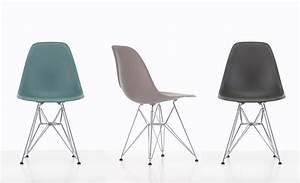Vitra Stühle Outlet : vitra stuhl eames plastic chair ~ Eleganceandgraceweddings.com Haus und Dekorationen