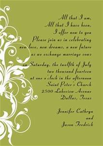 second marriage invitation wording wedding and i am With wedding invitations for 2nd marriage